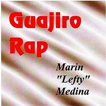 Guajiro Rap