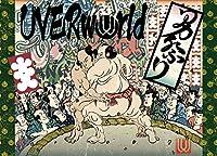 UVERworld KING'S PARADE at Yokohama Arena(初回生産限定盤) [Blu-ray]