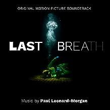 Last Breath (Original Motion Picture Soundtrack)
