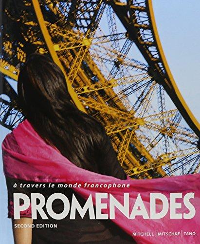 PROMENADES-W/SUPERSITE