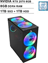 Best cheap gaming pc i7 Reviews