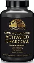 coconut colon cleanse by Schizandu Organics