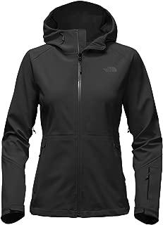 The North Face Women's Apex Flex Gore-Tex Jacket