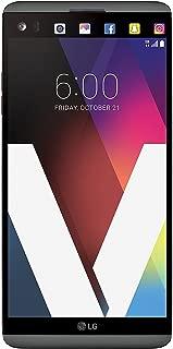 LG V20 64GB 5.7