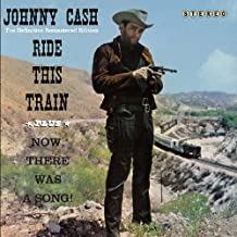 Ride This Train/Now There Was a Song!