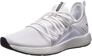 Men's Nrgy Neko Sneaker