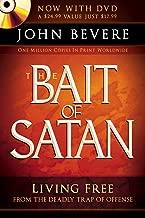 Best the bait of satan devotional workbook Reviews