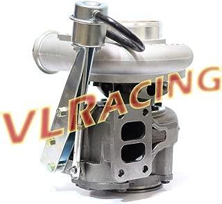 Hx40w Super Drag Diesel Turbo T3 Flange Hx40 Dodge RAM Turbocharger 3538232
