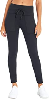 Bally Total Fitness Ultra High Rise Jogger Legging