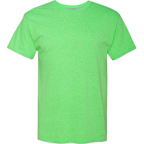018084062 Hanes 4200 - X-Temp Vapor Control Shirt