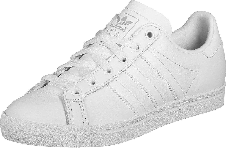 Adidas Coast Star White EE8903, Men's Trainers, 40