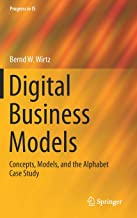 Best business in context model Reviews