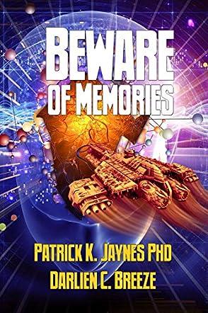 Beware of Memories