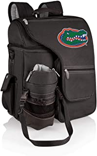 NCAA Florida Gators Turismo Insulated Backpack Cooler