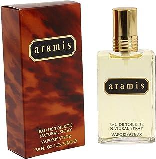 Aramis 2570 - Agua de colonia 60 ml