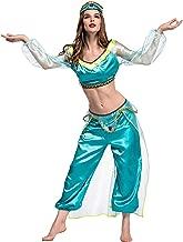 dance india dance belly dance
