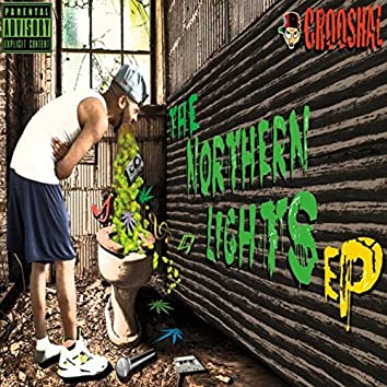 The Northern Lights EP