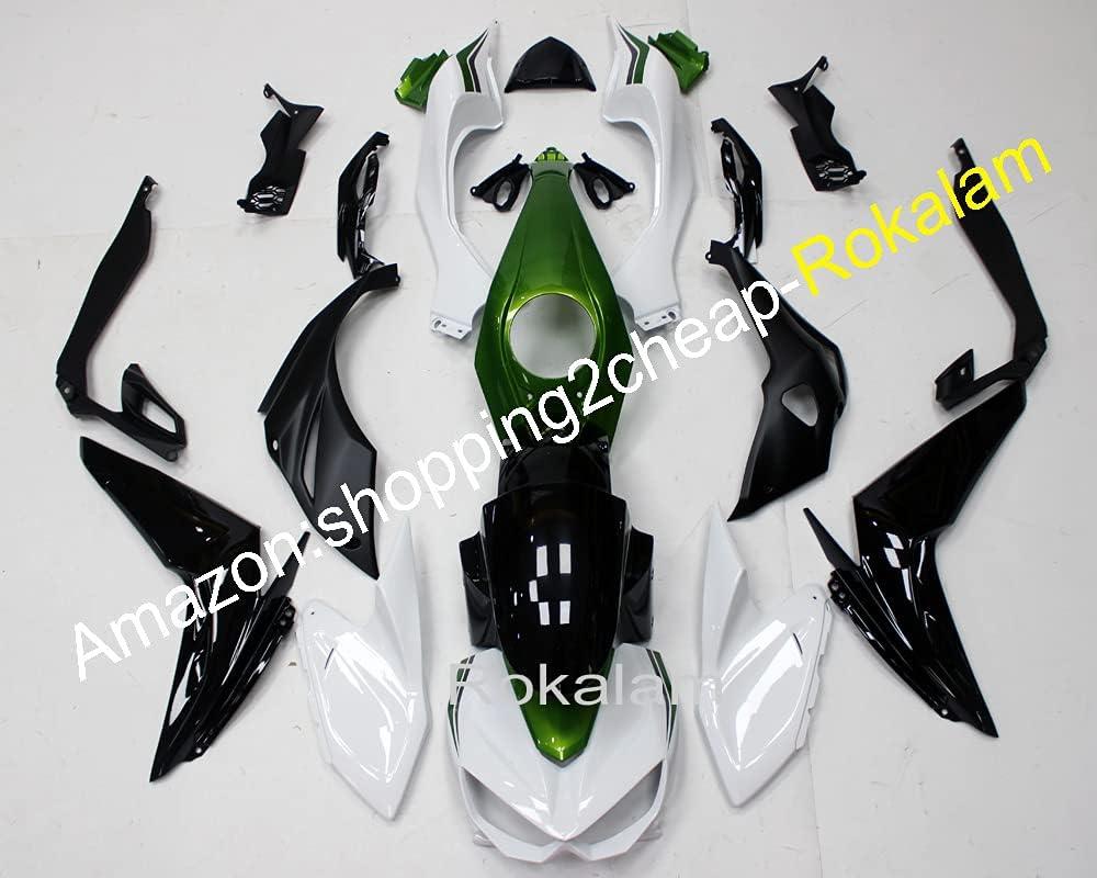 For Kawasaki Z1000 2014 2015 2016 2017 G 2018 Z 2019 1000 Price New life reduction Z-1000