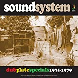 Sound System:Dub Plate Specials 1975-1979 [Vinyl LP] - Various
