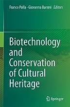 10 Mejor Biotechnology And Conservation Of Cultural Heritage de 2020 – Mejor valorados y revisados