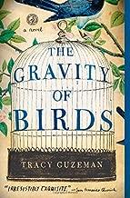 Best gravity of birds Reviews