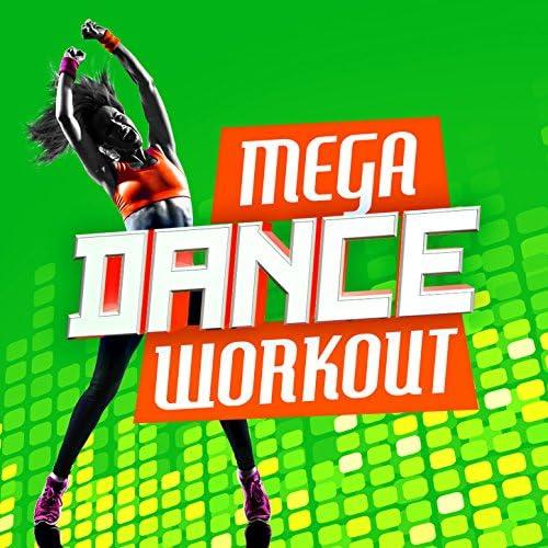 Dance Hit Workout 2015