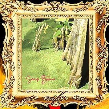 Swamp Bounce (feat. Omar)