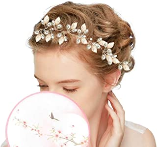 Best lace headbands for wedding Reviews
