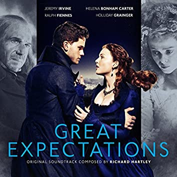 Great Expectations: Original Motion Picture Soundtrack