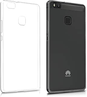 Best huawei p9 lite clear case Reviews