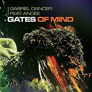 Gates of Mind (feat. Andee)