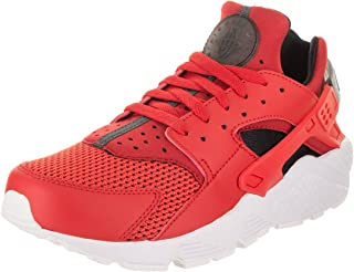 Women's Air Huarache Run Low-Top Sneakers