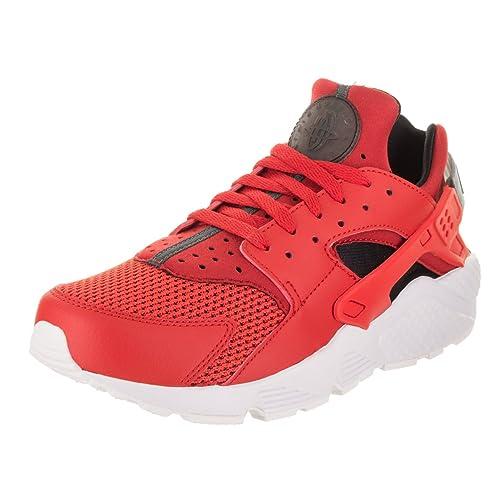 d784efc3db8b Nike Women s Air Huarache Run Low-Top Sneakers