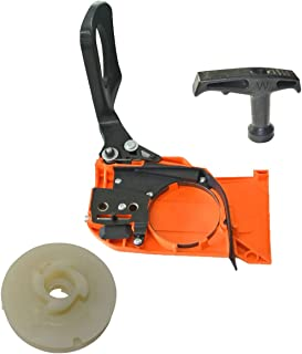 Best bbt chainsaw parts Reviews
