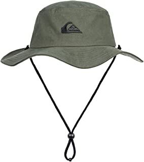 Men's Bushmaster Sun Protection Hat