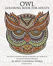 Best coloring pictures of feathers Reviews