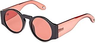 نظارة شمسية للنساء من جيفنشي، اسود - GV 7056/S IR 807