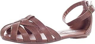 Link Womens Vera-82 Sandals