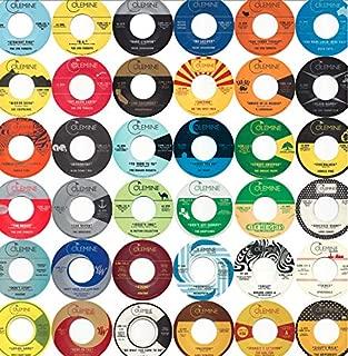 colemine records soul slabs