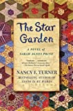 The Star Garden: A Novel of Sarah Agnes Prine (English Edition)
