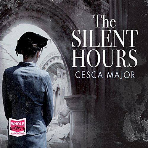 The Silent Hours cover art