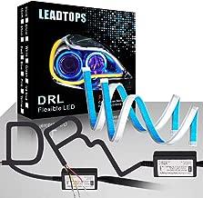 Best flexible neon tube for car headlight Reviews