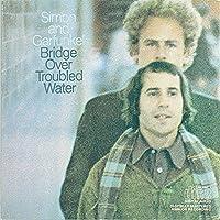 Bridge Over Troubled Water (2001-08-20)
