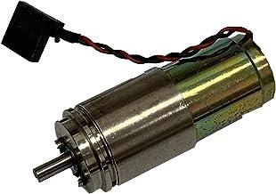 Wire Cable for Heidelberg ZA3.465574//279658