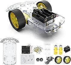 Amazon.es: Robot Motor
