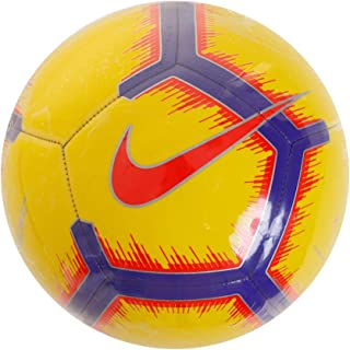 nike team training ball