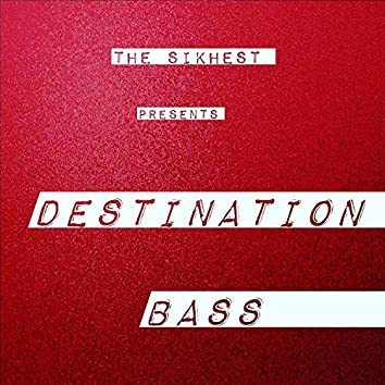 Destination Bass