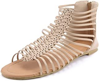 a8bb6f227a510 Amazon.com: poncho - Sandals / Shoes: Clothing, Shoes & Jewelry