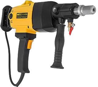 Mophorn Taladro Percutor 2180W Máquina Perforadora con Núc