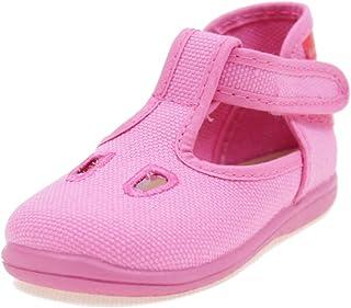 catturare tecnologie sofisticate sconto fino al 60% Amazon.it: DIAMANTINO - Pantofole / Scarpe per bambine e ...